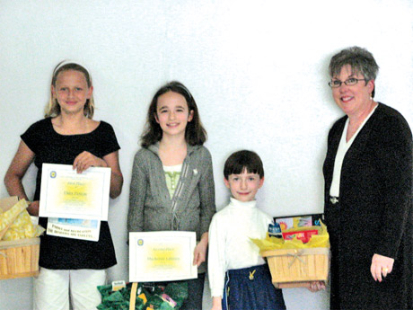 occ essay contest Mission occ is a student-centered institution which provides high quality  learning  developed is the 007- 008 student essay competition, which  addresses.
